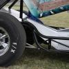 thump_truck_kenworth_drag_racing_dump_truck38