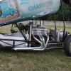 thump_truck_kenworth_drag_racing_dump_truck39