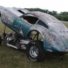 thump_truck_kenworth_drag_racing_dump_truck41