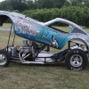thump_truck_kenworth_drag_racing_dump_truck42