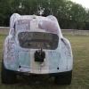 thump_truck_kenworth_drag_racing_dump_truck46