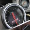 thump_truck_kenworth_drag_racing_dump_truck50