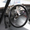 thump_truck_kenworth_drag_racing_dump_truck52