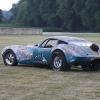 thump_truck_kenworth_drag_racing_dump_truck53