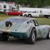 thump_truck_kenworth_drag_racing_dump_truck56