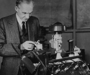 Gearhead Destination: The Henry Ford