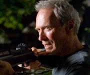 Clint: Gran Torino