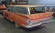 eBay Pick of the Week: '59 Buick Wagon