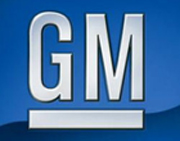 GM is Auctioning Vehicles Out of Its Heritage Center