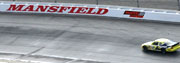 Mansfield Motorsports Park Is Closing