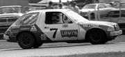 Monday Time Killer: Vintage Road-Race Photos