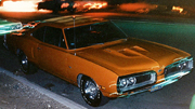 Gallery: Vintage Photos of Freiburger's Super Bee