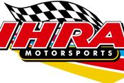 IHRA Changes Sportsman Championship Chase Format
