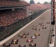 Gearhead Destination: Indianapolis Motor Speedway