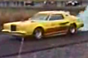Video of the Week: The Hot Rod Lincoln Jump