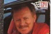 Ex-NHRA Pro Stock Racer Scribner Held in California Shooting Death