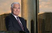 Breaking News: GM's Bob Lutz to be Reassigned