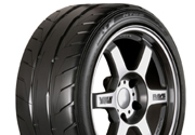 Rad New Nitto NT05: A Big, Sticky Tire for Guys Who Need Big, Sticky Tires