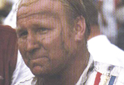 Gearhead Guys You Should Know: Cale Yarborough