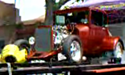 Video of the Week: Chassis-Dyno Accidents
