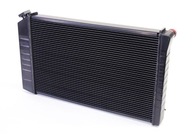 Image result for Top Benefits of an Aluminum Radiator