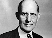 Gearhead Guys You Should Know: Charles Kettering