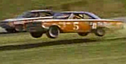 Video of the Week: Riverside Stock Cars, 1965