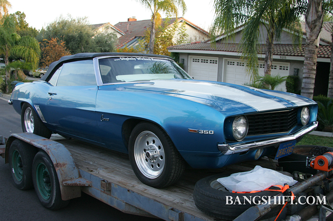 69 camaro ss project car for sale tuxedo black 1969 camaros rs car. Cars Review. Best American Auto & Cars Review