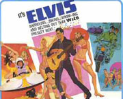 Video Review: Elvis in Clambake, 1967