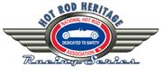2009 NHRA Heritage Series Dates Announced