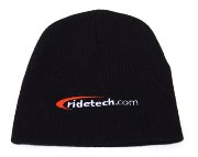 A Load of Event Coverage in Photos and Video from RideTech.com