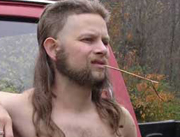 Chadmouth: I Want to be the Guy with the Mullet