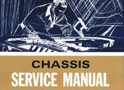 Site of the Week: Ultimate Source of Old Shop Manuals