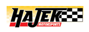 Hajek Motorsports Shooting for Mustang Closed-Course Speed Record