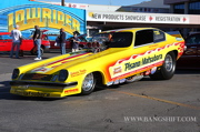 Event Coverage: 2009 SEMA Show Tuesday Gallery