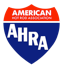 NHRA Blocks AHRA Reunion Races from Happening at Tracks They Sanction