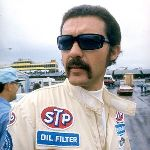 Who The Hell Owns Richard Petty Motorsports?