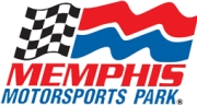Memphis Motorsports Park Closing: Here are the $ Numbers