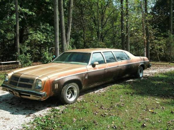 does anyone remember seeing these any where?????????? Elky%20limo