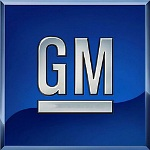 Pay Up Sucka: GM Repays US and Canadian Loans, Optimistic That Tax Payers Will Be Fully Repaid
