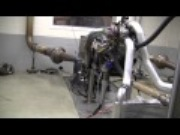 Buick Video Bonanza: Buford Engines Making Power on the Dyno
