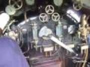 Cool video: How to Pilot a Steam Locomotive