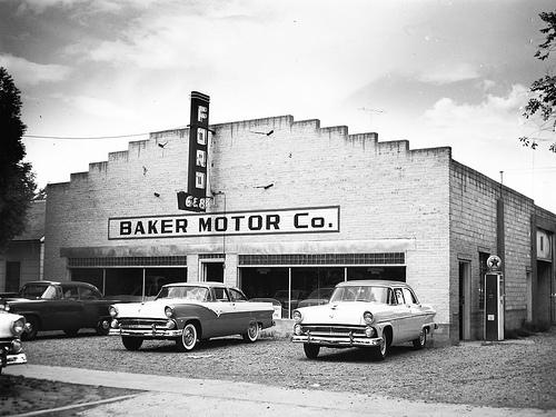 Used Car Dealerships In Canonsburg Pennsylvania