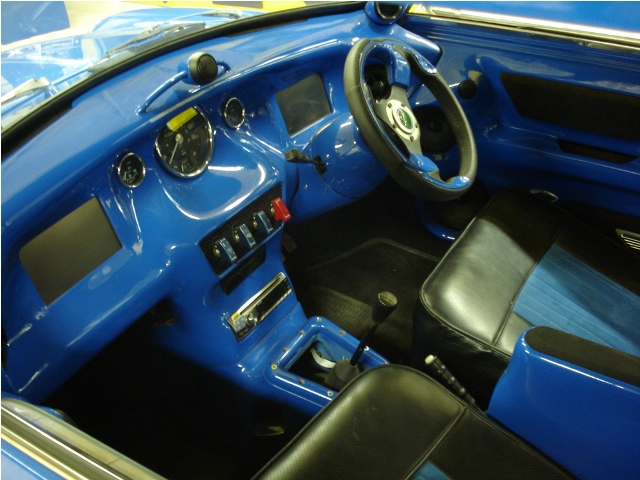1972 Camaro For Sale Craigslist - Upcoming Cars Reviews 2019-2020 by