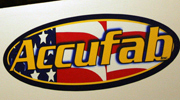 Shop Tour: Accufab Manufacturing and Racing with John Mihovetz Himself