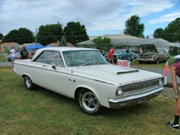 Event Gallery: Chryslers at Carlisle 2010
