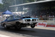 Event Coverage: 1,000 Photos from Friday at the 2010 Holley NHRA National Hot Rod Reunion