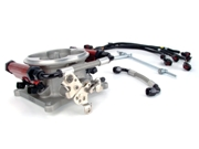 New Product: FAST EZ-EFI Dual Quad Upgrade Kit