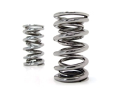 New Product: New Street/Strip Valve Springs From COMP Cams