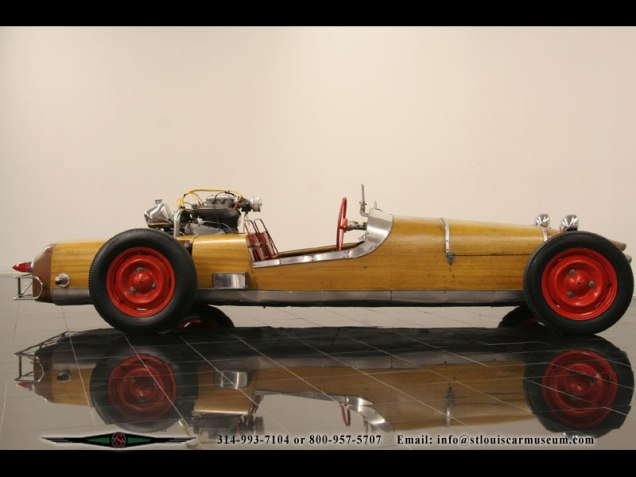 Wooden Car 4 Wood Cars Pictures to pin on Pinterest